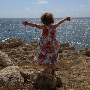 Cypr-podroze-autem-13